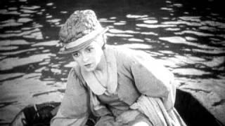 Aurora - TRAILER - Friedrich Wilhelm Murnau