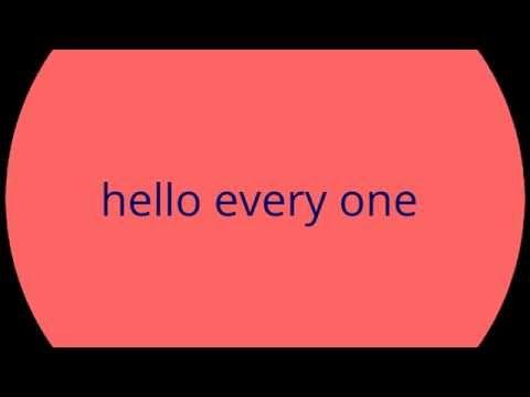 My First Vidio Xxx video