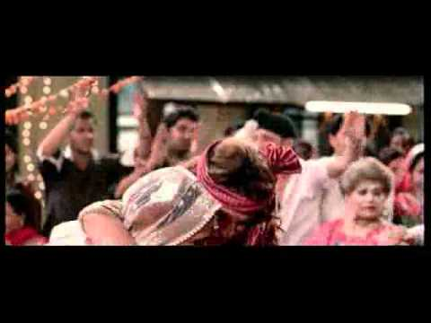 SADDI GALLI FULL SONG HD TANU WEDS MANU SADI GALI HQ VIDEO NEW...