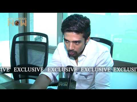 'I Am A Big Fan Of Shahrukh Khan', Says Saqib Saleem – Exclusive Interview Hawaa Hawaai