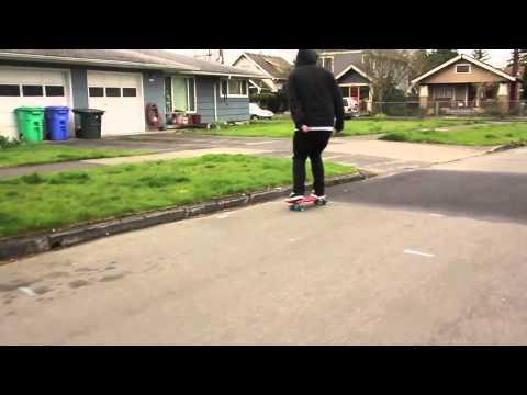 Penny Skateboards