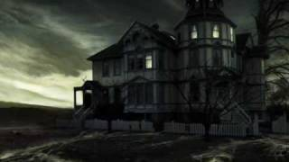 download lagu M.s.g. - Nightmare gratis