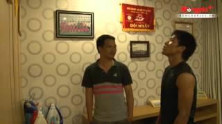 Video: Thăm biệt thự của tuyển thủ Quang Hải