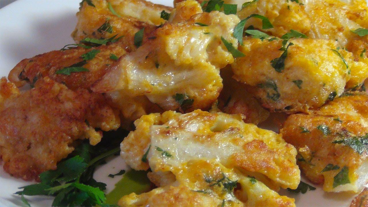 Манты с картошкой и курицей с фото