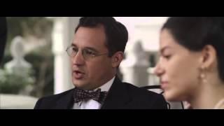 Walt Before Mickey (2014) Trailer - Thomas Ian Nicholas, Jon Heder