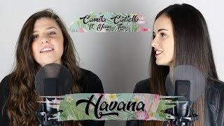 Havana   Camila Cabello Ft. Young Thug | Opposite Cover