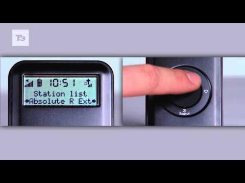 hp laserjet 1018 printer driver mac