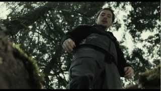 Spurlos - Die Entführung der Alice Creed (Trailer/German)
