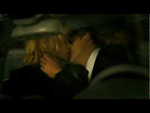 Nicole Kidman Super-sexy Liplock!!!! video