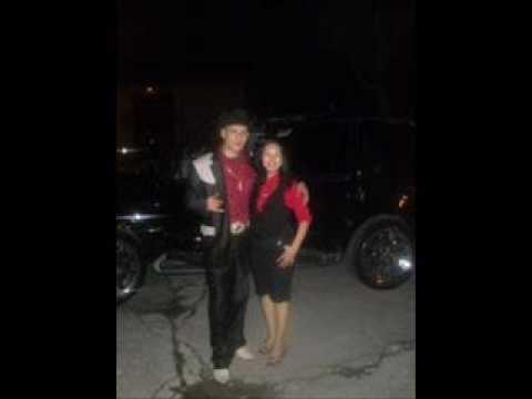 Houstone+tango+blast