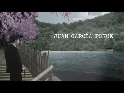 Video Juan García Ponce