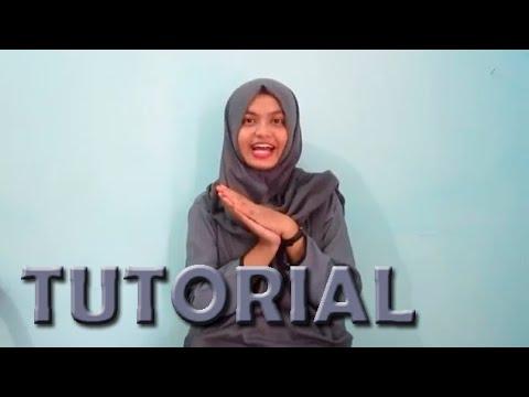 download lagu Tetap Dalam Jiwa Tutorial Bahasa Isyarat gratis