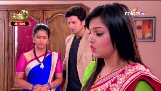 Sasural Simar Ka - ?????? ???? ?? - 19th September 2014 - Full Episode (HD)