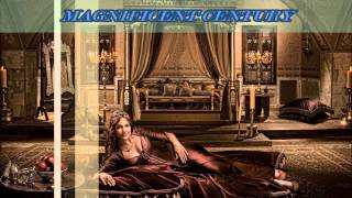 07 Magnificent Century-Deepest Love