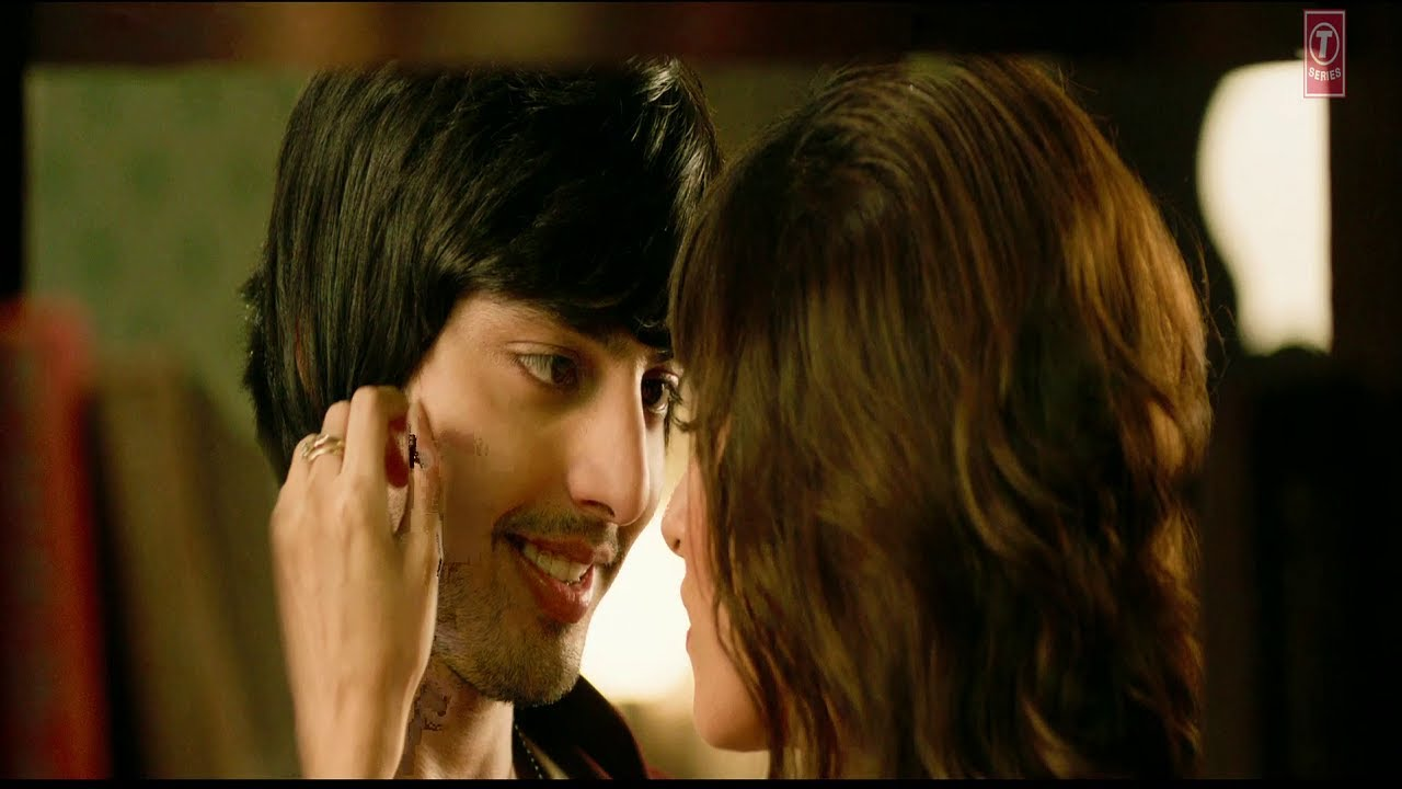 Yaariyan Movie 2013 Trailer Yaariyan - Official Theatrical