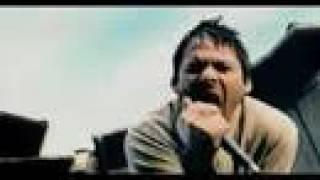 Watch Strata The Panic video