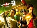 left4dead2, headhotshots360, im surface