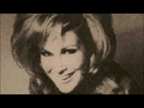 Dusty Springfield - The Other Side Of Life