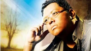 Baixar Anderson Freire - Canção do Céu
