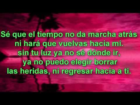 Anonymous - Soledad tengo de ti
