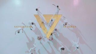 download lagu SEVENTEEN세븐틴 _ VERY NICE아주 NICE gratis
