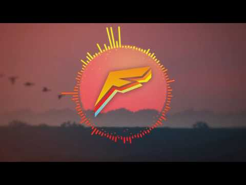 Arc North - Slash [FSTU Release]