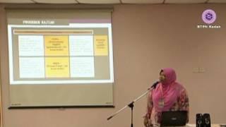 10th IMETC 2016   Presentation 23