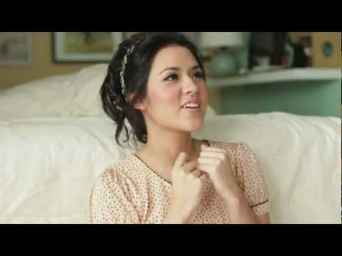 Download RAISA - Could it Be    Mp4 baru