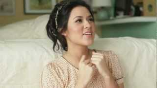 Download Lagu RAISA - Could it Be (Official Music Video) Gratis STAFABAND