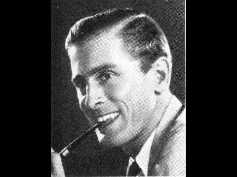 Lasse Dahlquist - Oh boy oh boy oh boy (1946)