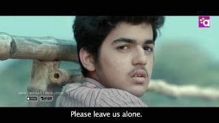 Trailer - Khyapa/ Webisode3/ Releasing on 24th Feb/ addatimes.com