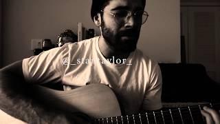 "Download Lagu ""Saved""  - Khalid ( Cover ) Gratis STAFABAND"