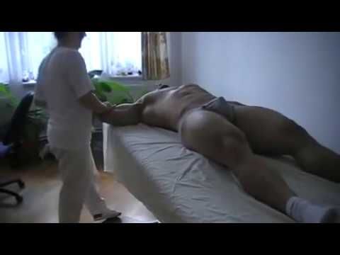 Geile Asiatische Penis Massage Gratis Porno Filme