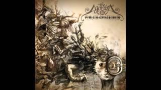 download lagu The Agonist - Prisoners Full Album gratis