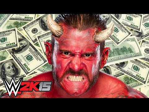 KLAGE von CM PUNK wegen WWE 2K15? So ist die aktuelle Situation! | WoWG