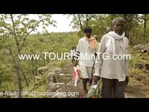 Loddi Mallaiah Temple, Telangana Tourism