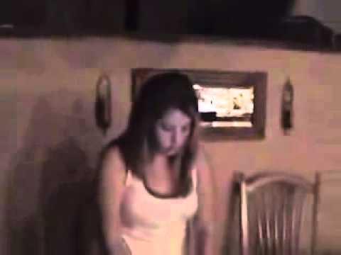 onlayn-masturbatsiya-pod-skritoy-kameroy