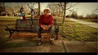 D-nice & B.R.E.A.D - Chill With Me *OFFICIAL MUSIC VIDEO*