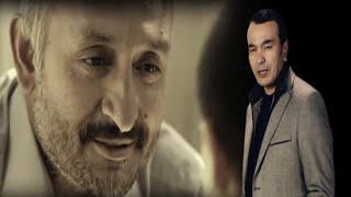 Ozodbek Nazarbekov - Ey do'st