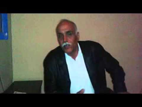 ملتمس رئيس جماعة تفتاشت الى وزير الداخلية والسيد عامل اقليم الصويرة