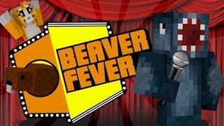 Minecraft - Crazy Craft 2.2 - BEAVER FEVER!! [67]