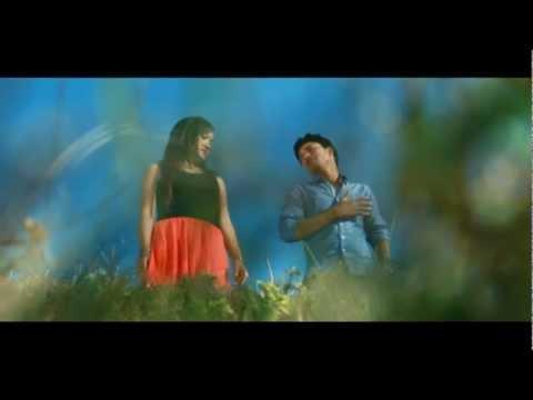 Jhuto Maya-Shiva Pariyars New Nepali Sentimental Song Full HD...