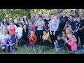 Agnes Monica - Rindu   Official Video