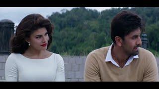 ROY Full Hindi Movie 2015 - Part 2 | Ranbir Kapoor | Jacqueline Fernandez | Arjun Rampal