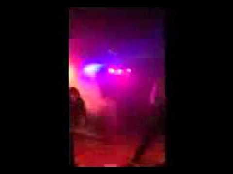Slitt - Six Six Sex 3 27 14 video