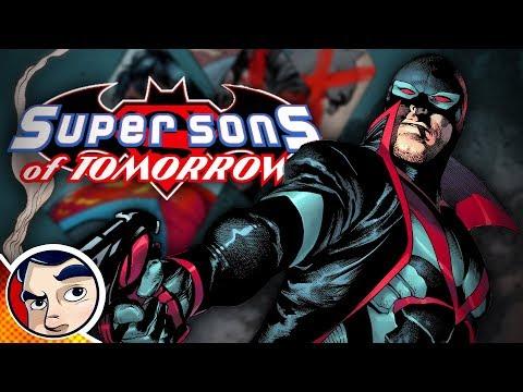 SPIDERMAN PS4 Gameplay New York City Free Roam (E3 2018)
