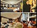 Inside Photos Of Mukesh Ambanis House Antillia mp3