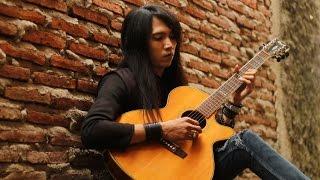 download lagu Sajadah Panjang  Bimbo  Cover By Esacoustic gratis
