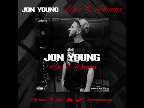 Jon Young sky Skraper Feat. Troublesome Of Down Bottom video