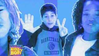Watch Kidz Bop Kids Heaven video